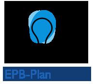 EPB-Plan GmbH