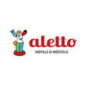 Neubau Hotel Aletto Berlin
